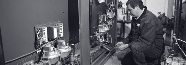 commercial-boiler-repair